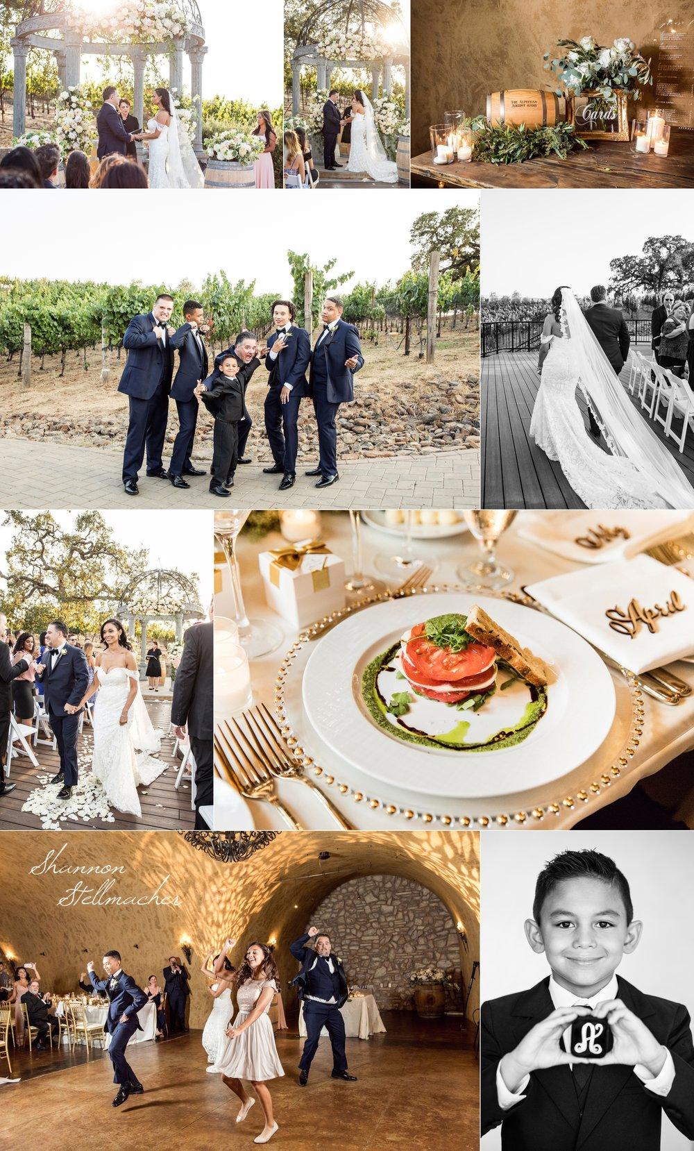 Meritage Resort Wedding Napa 2.jpg