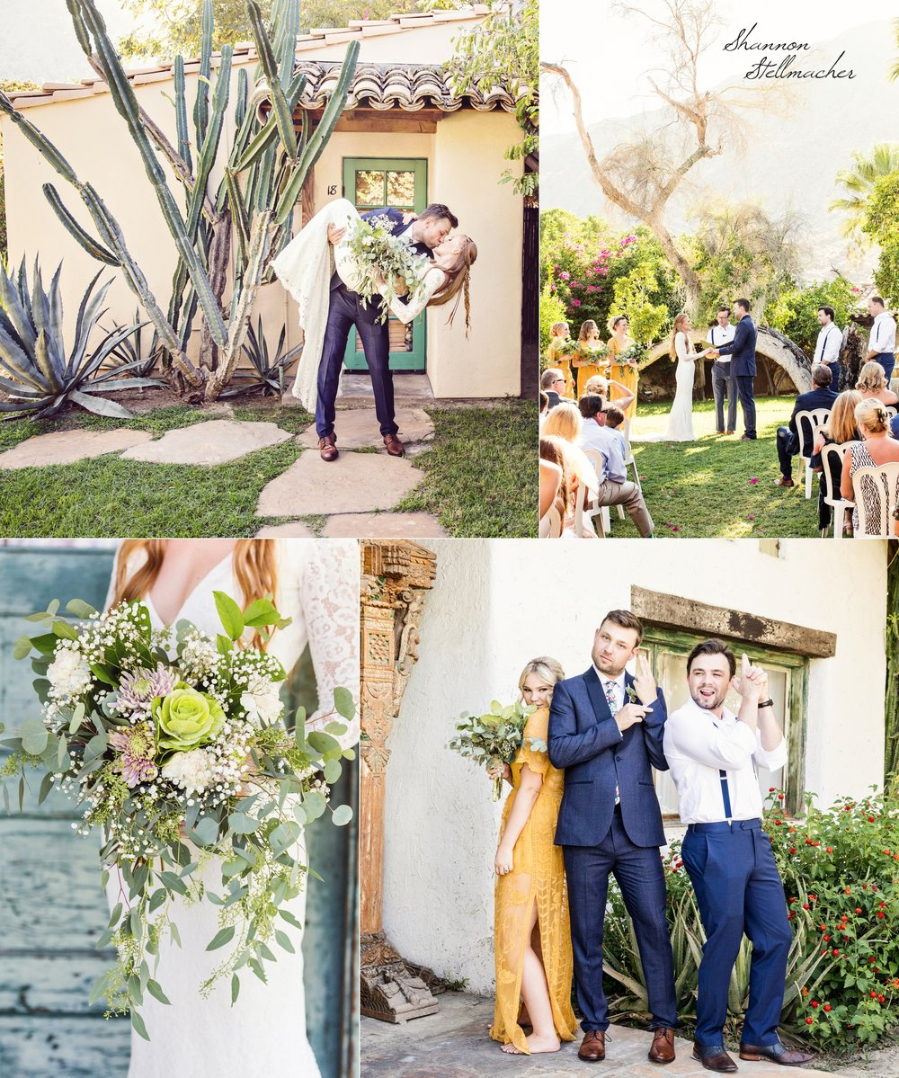Palm Springs Wedding Photographer.jpg
