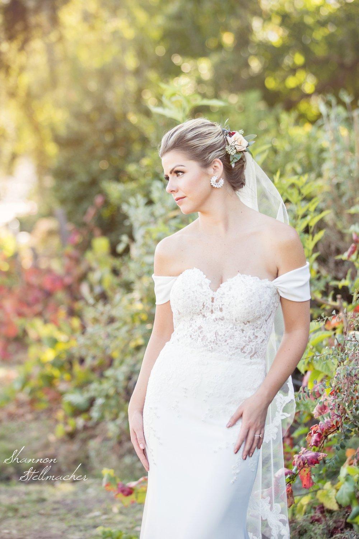 Napa Wedding Photography.jpg