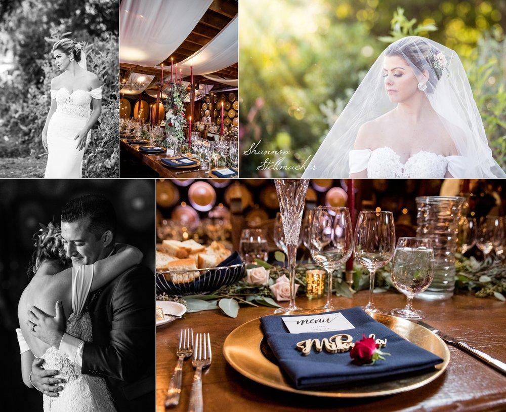 V.Sattui Wedding October 1.jpg