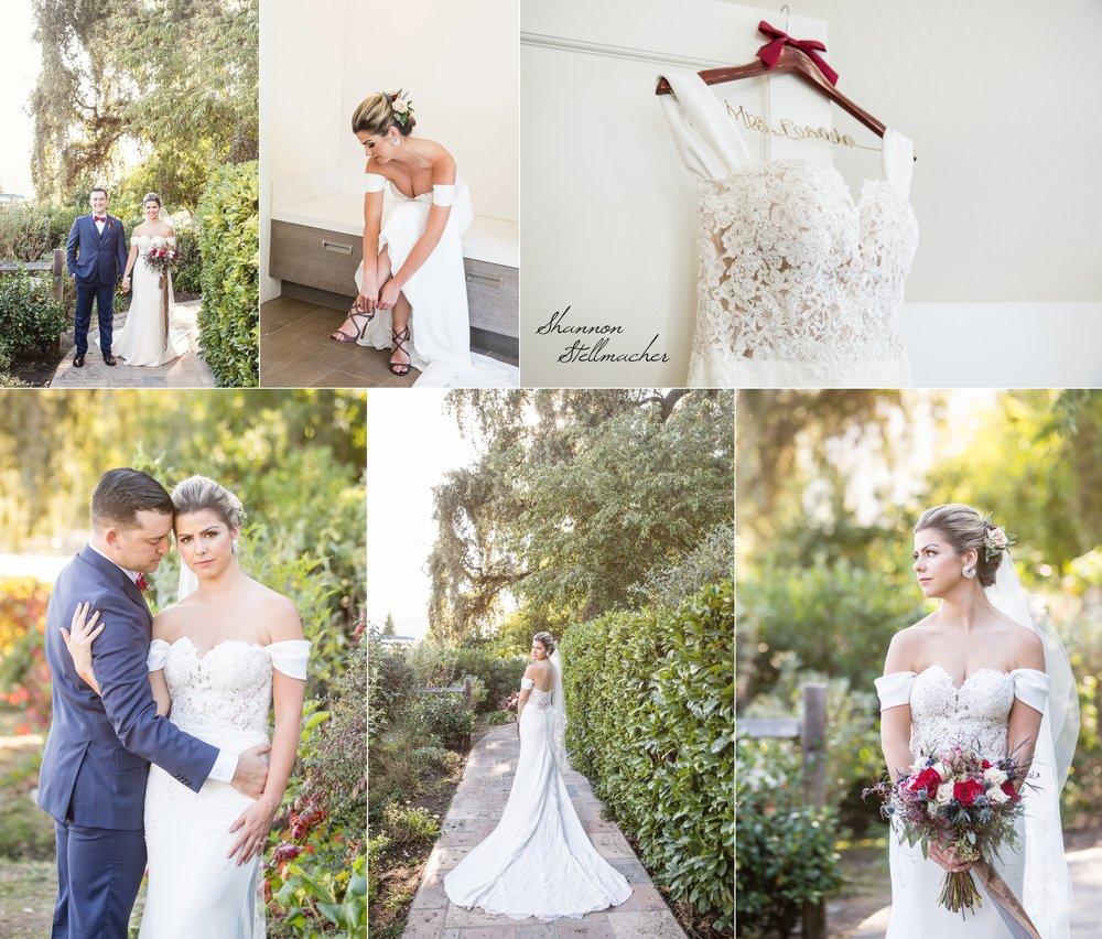 V.Sattui Wedding October 3.jpg