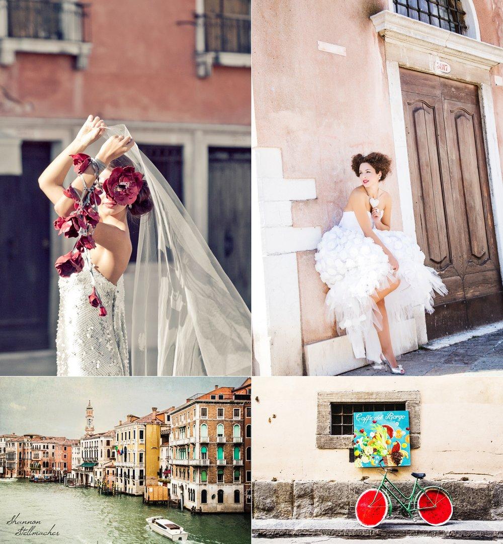 Italy Bridal Fashion 4.jpg