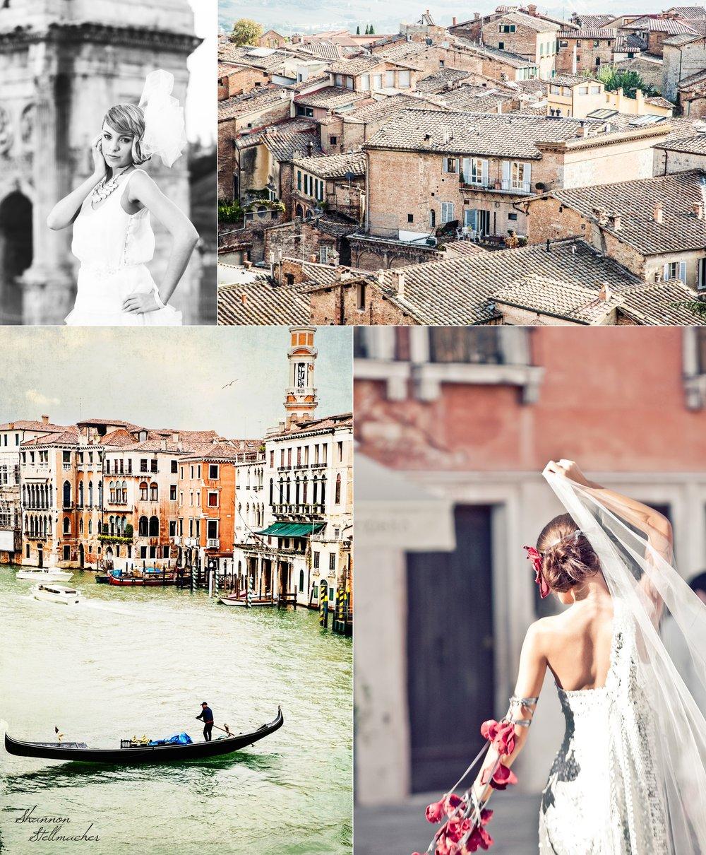 Italy Bridal Fashion 3.jpg