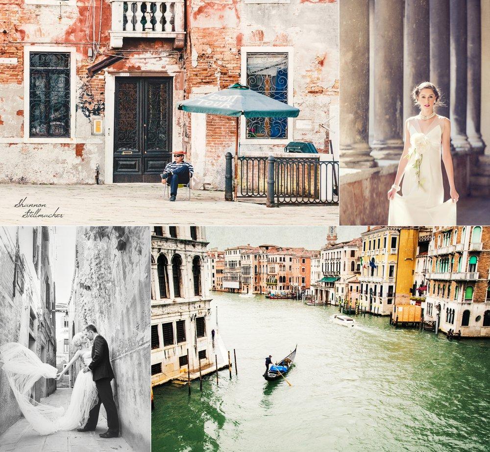 Italy Bridal Fashion 6.jpg
