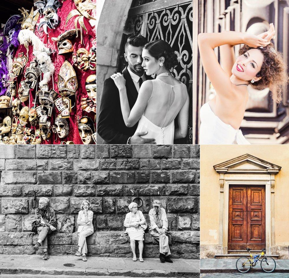 Italy Bridal Fashion 10.jpg