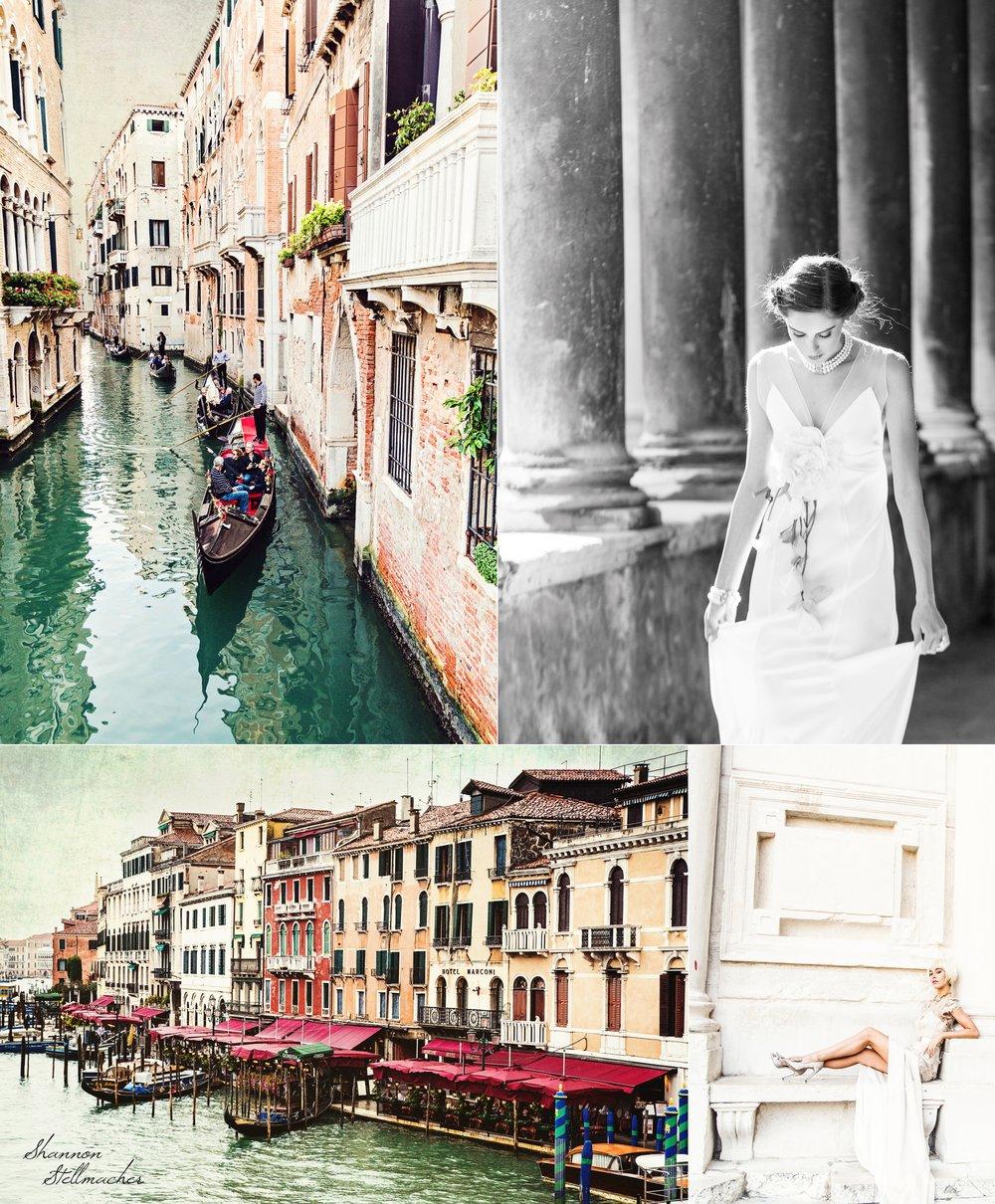 Italy Bridal Fashion 2.jpg