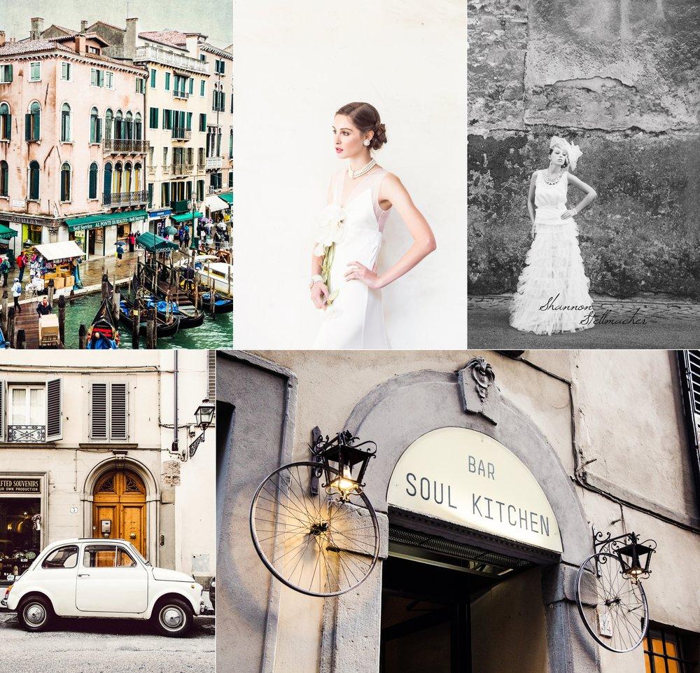 Italy Bridal Fashion 8.jpg