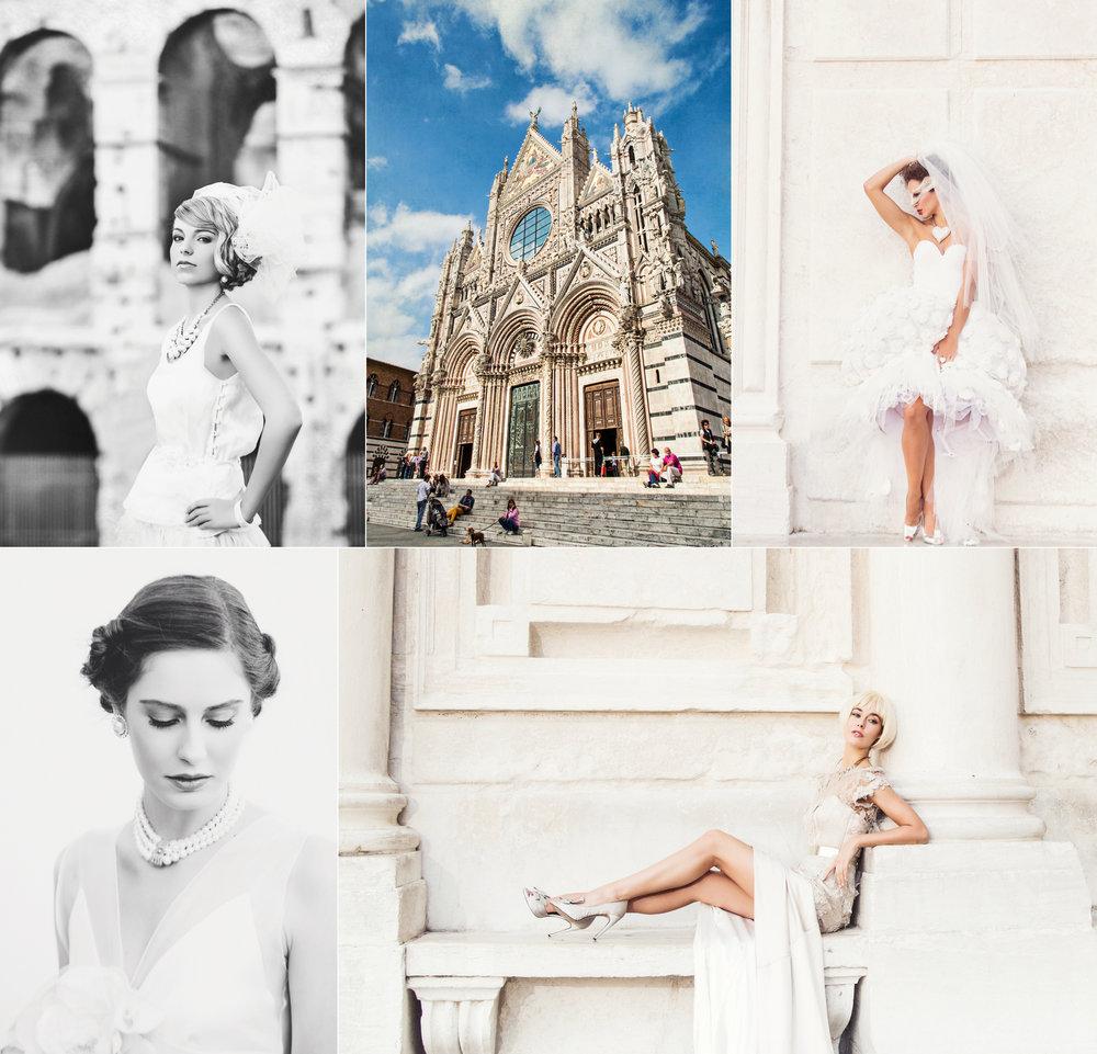 Italy Bridal Fashion 9.jpg