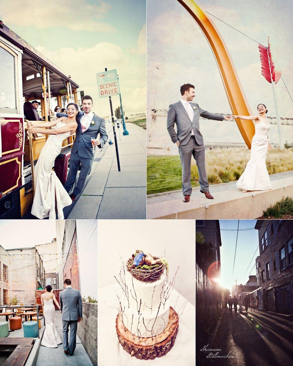 San Francisco Wedding.jpg