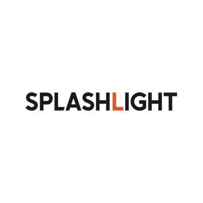 75 varick st New York, NY 10013 (212) 268 7247 splashlight.com