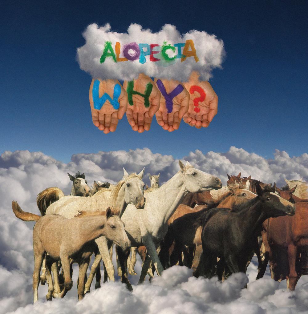alopecia cover.jpg
