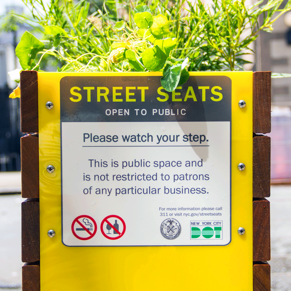 placemaking-strategy-street-seats-planter
