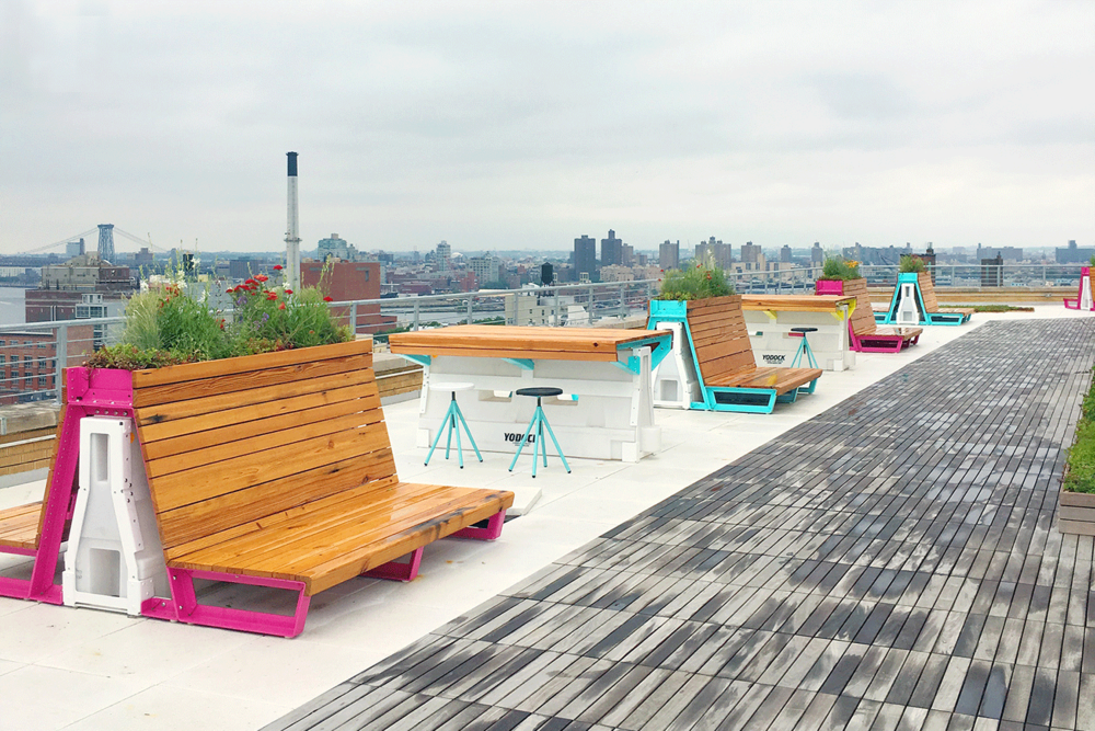 placemaking-dumbo-heights-roof