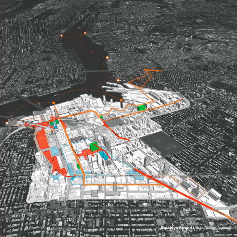 downtown-revitalization-brooklyn-tech-triangle-map