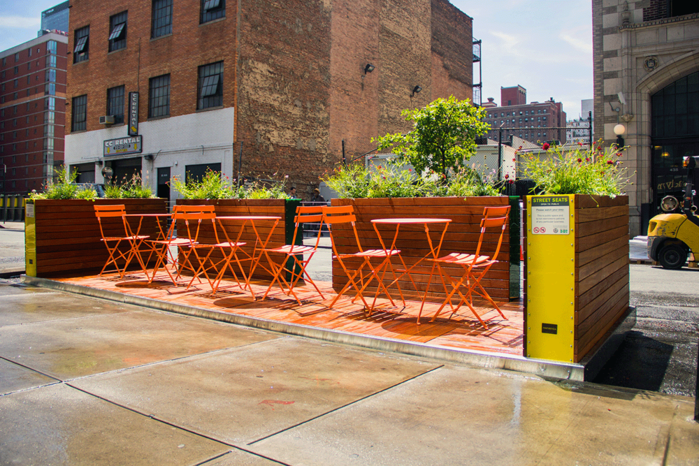 street-seats-placemaking