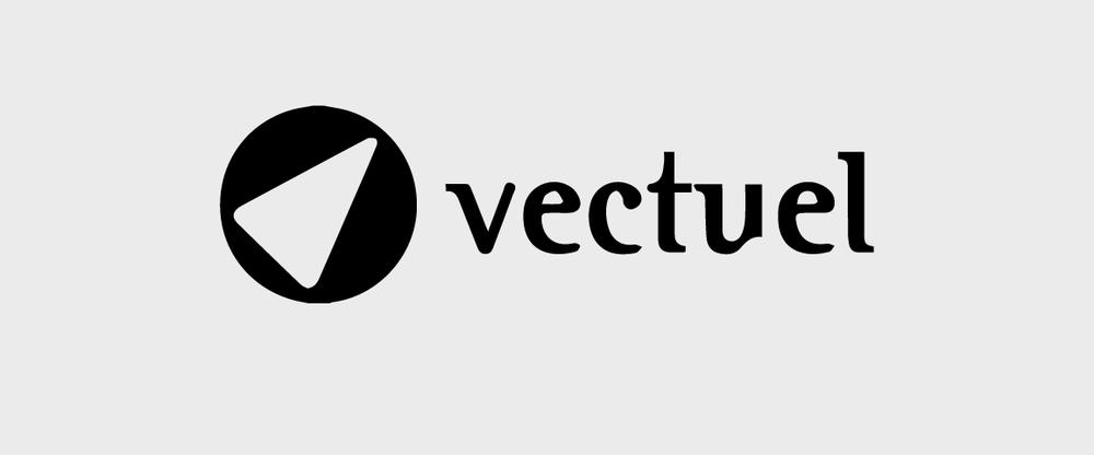 Vectuel.png