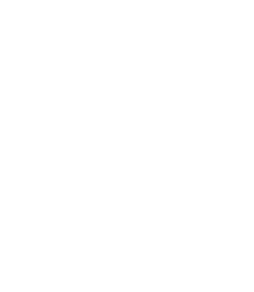 Duro UAS Logo white.png