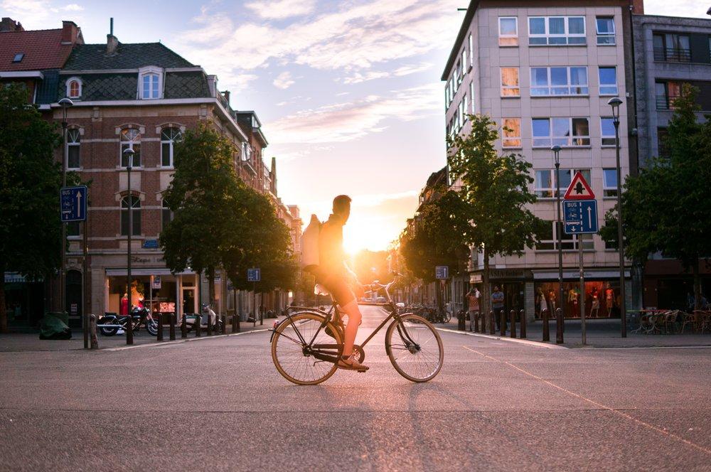 urban-biker.jpg