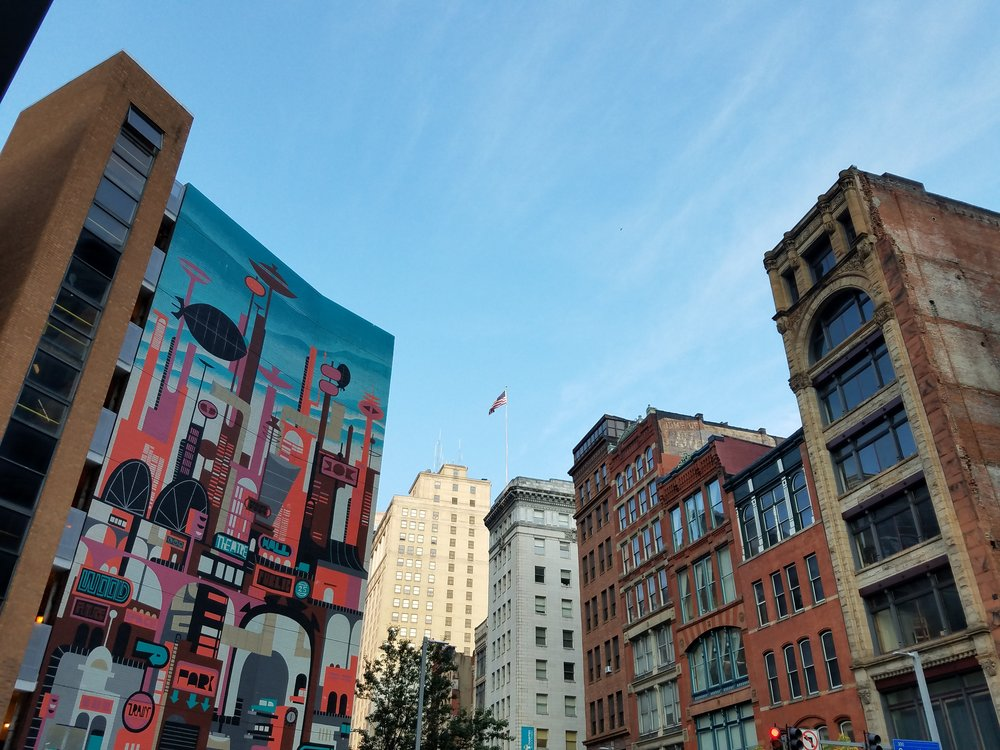 placemaking-downtown-pittsburgh