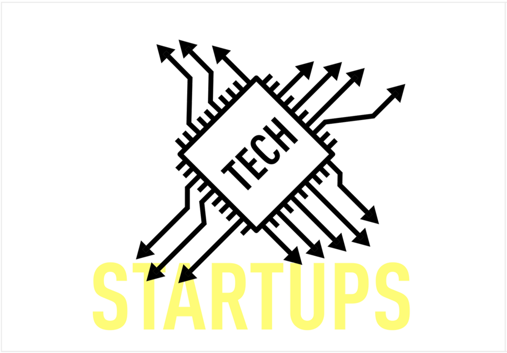 proptech-advisory-startups.png