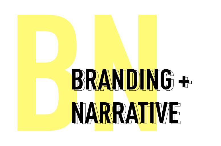 BrandingNarrative.png