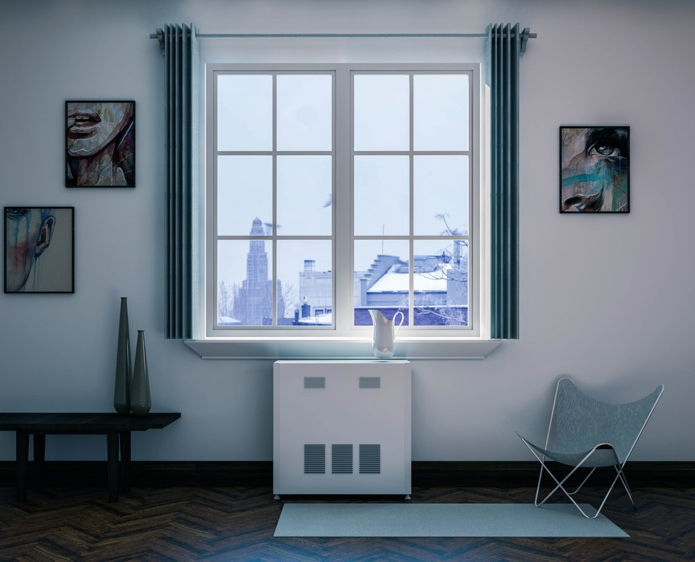 Cozy room 2.jpg