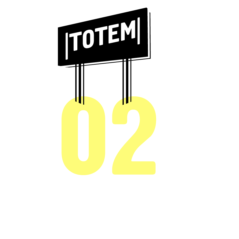 Totem-urban-design.png