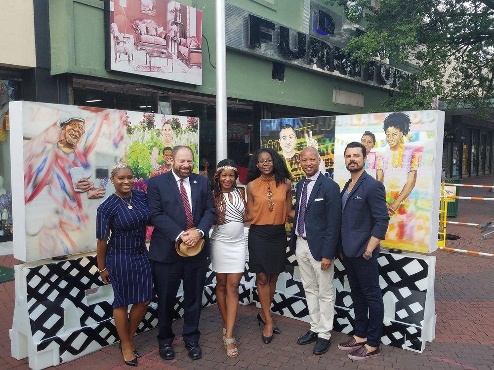 Jamaica-Art-Wall-Unveiling.jpg