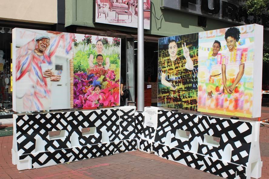 Jamaica-Art-Wall.jpg