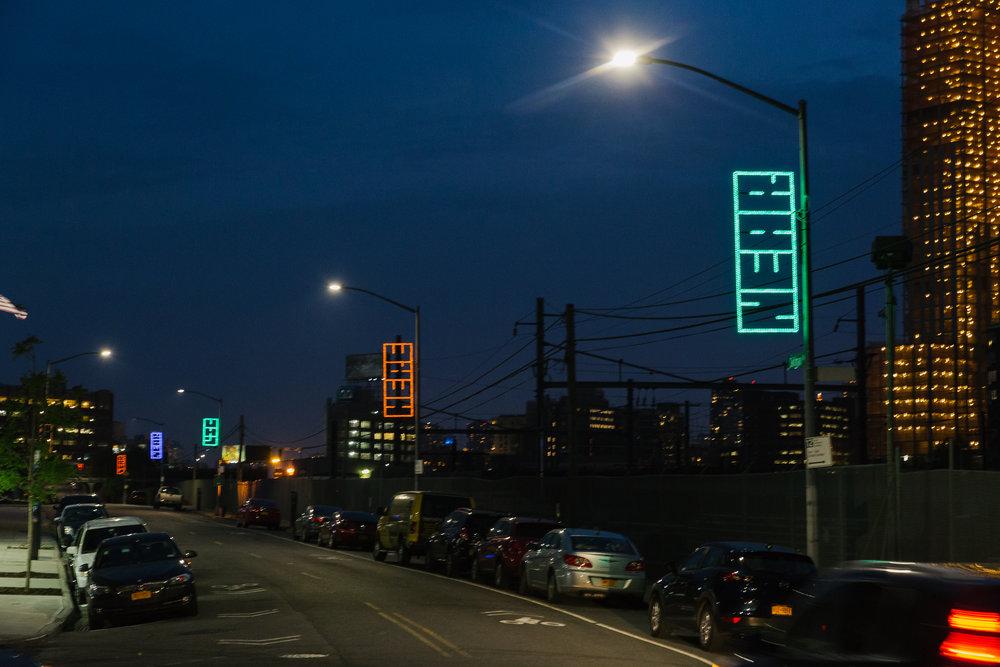 Long-Island-City-Lights