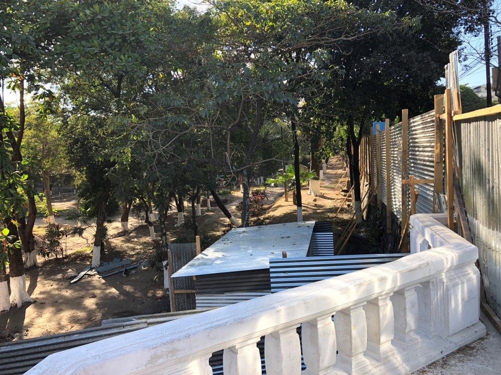 Parque-Cuscatlan-El-Salvador.jpg