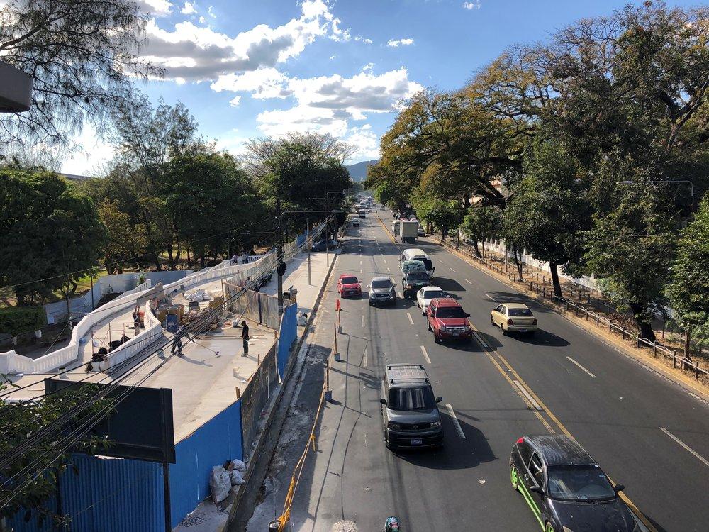 Parque-Cuscatlan-San-Salvador.jpg