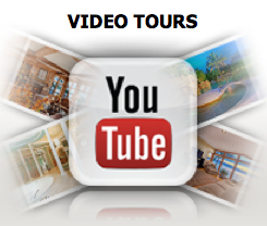 Automatic You Tube Video Tour
