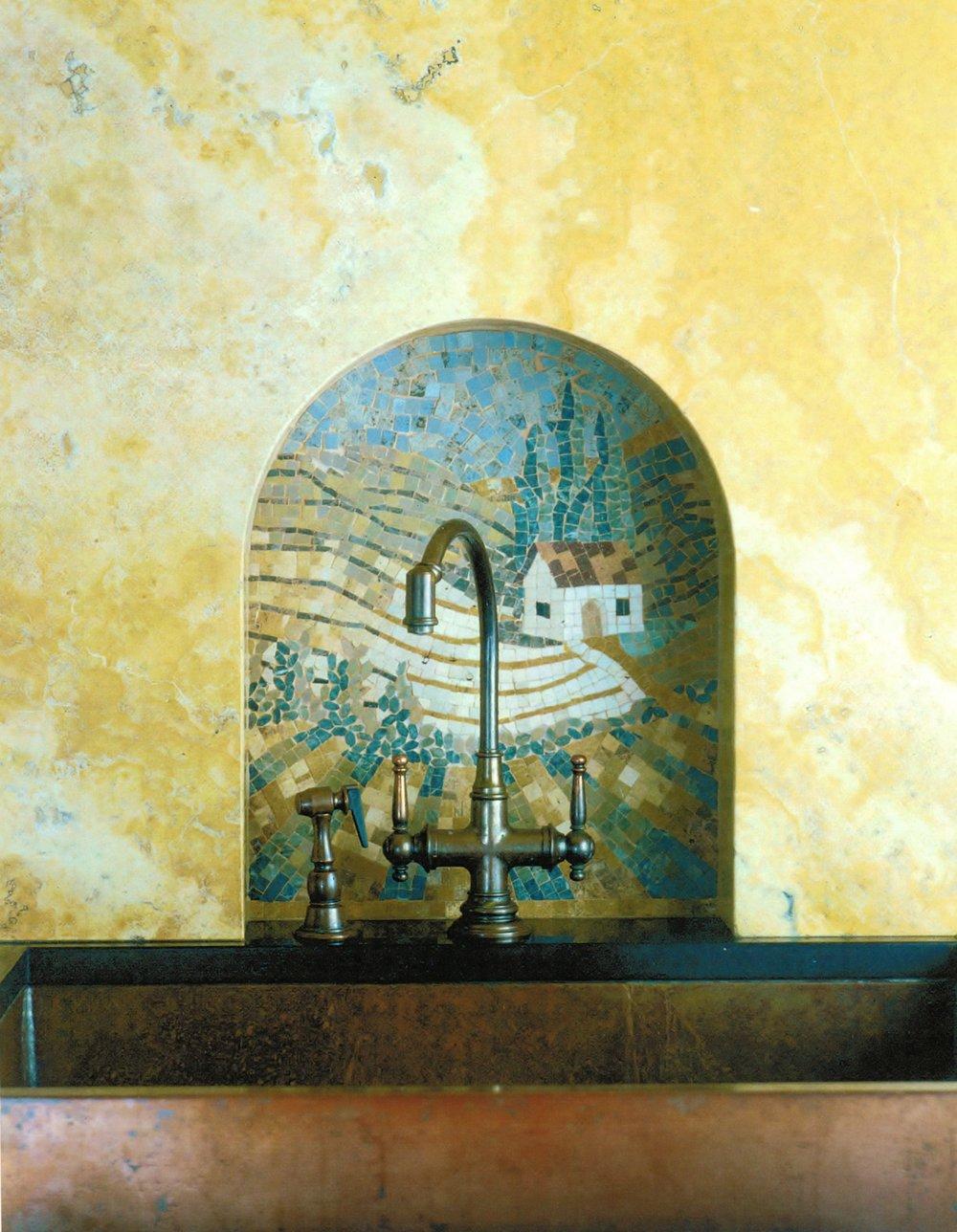 Detail (3).jpg