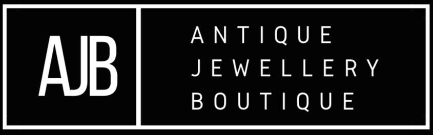 Antique Jewellery Boutique