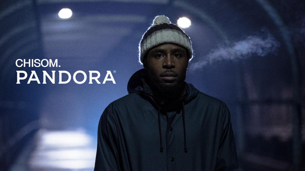 Chisom. Pandora.png