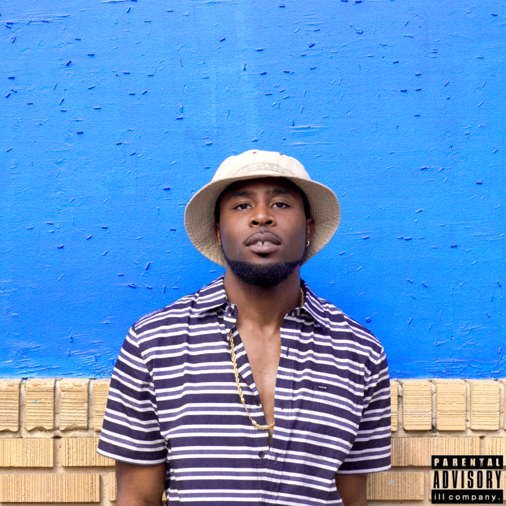 CHISOM. -  DreamHop: Chocolate City (LP)