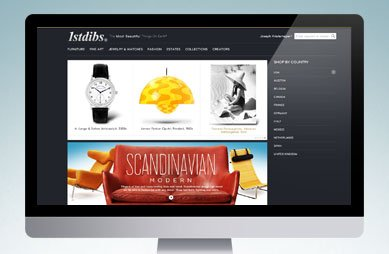 1stdibs_site.jpg