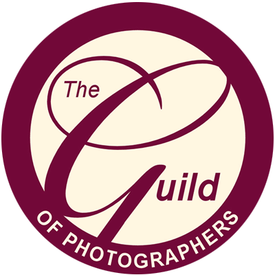 the-guild-of-photographers-logo-retina1.png