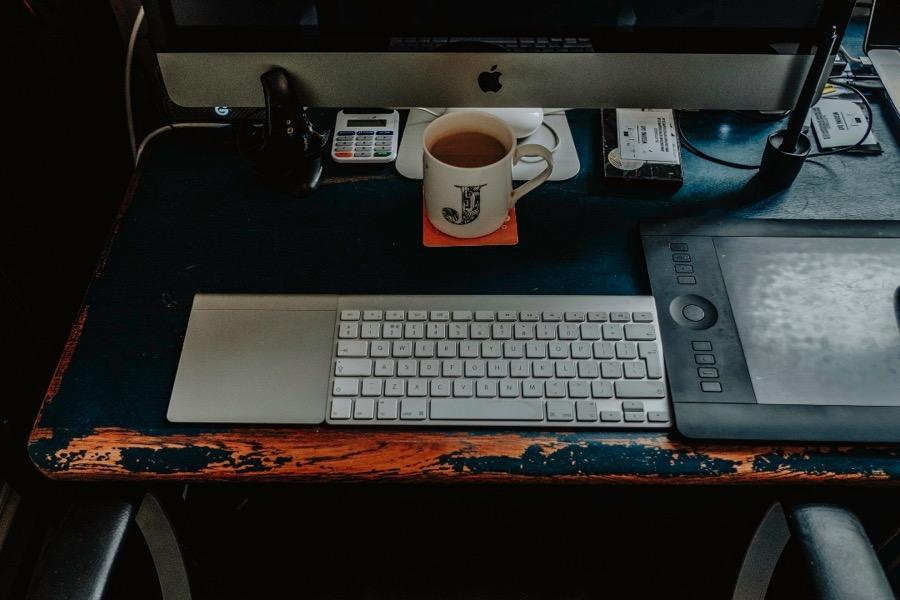 office06.jpg
