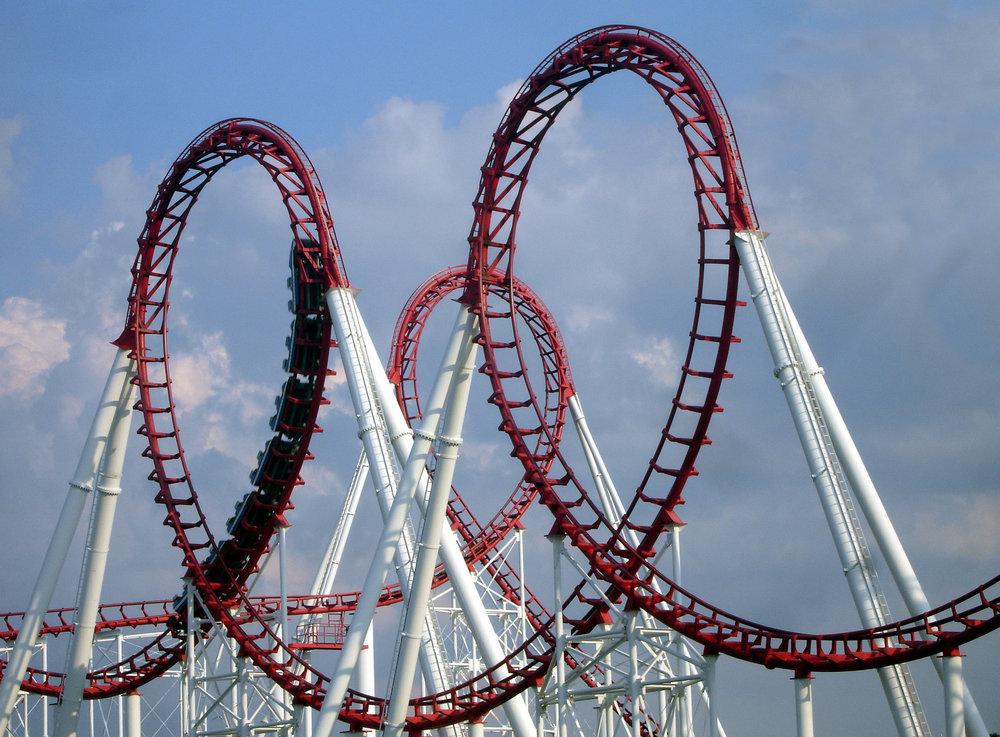 bigstock-Get-Taken-For-A-Ride-5478823.jpg