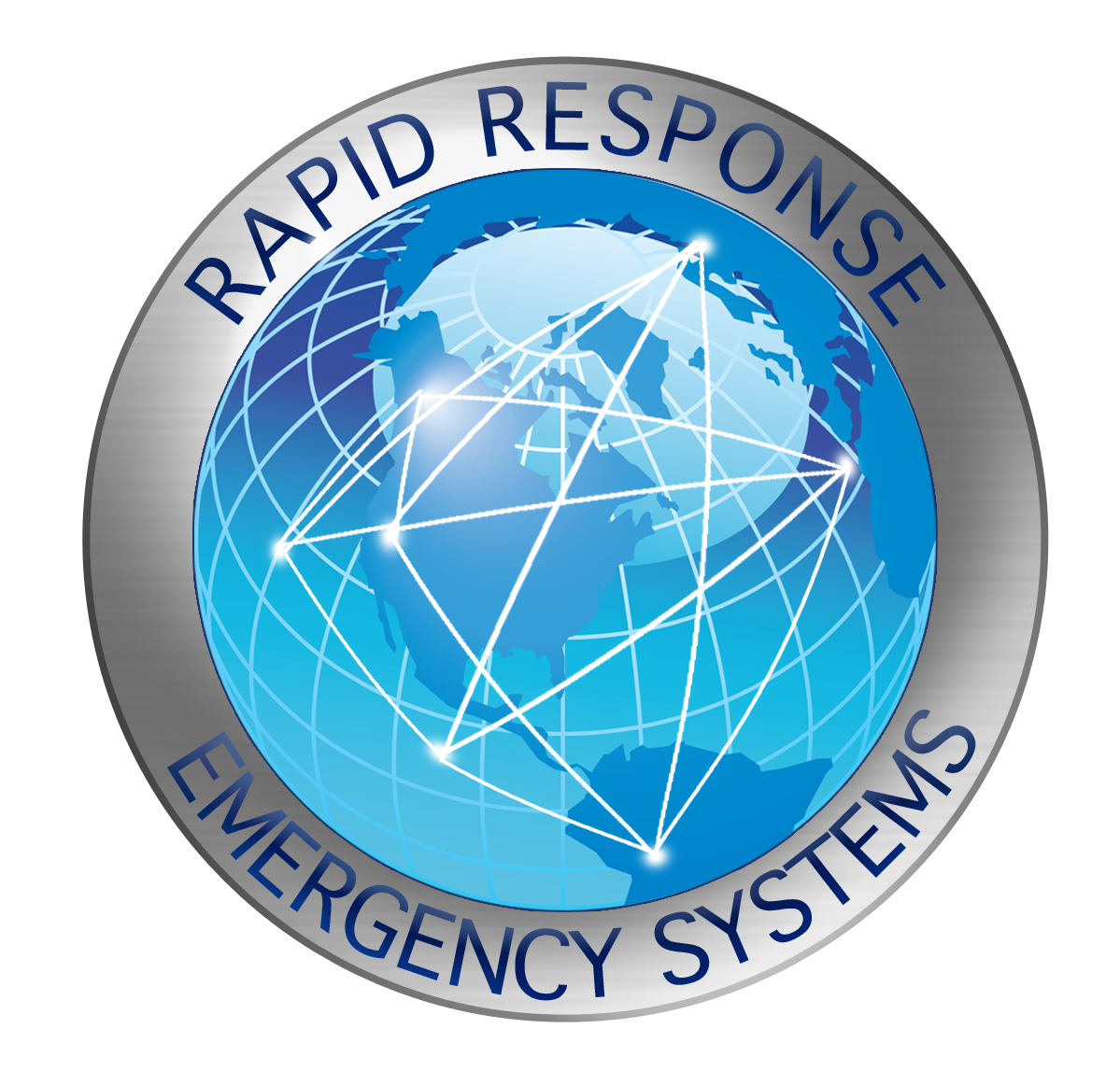 RAPID RESPONSE EMERGENCY SYSTEMS