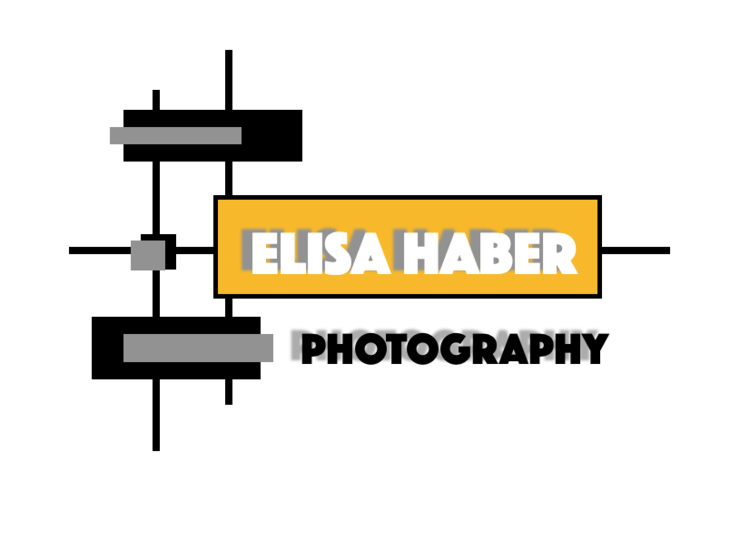 Elisa Haber Photography