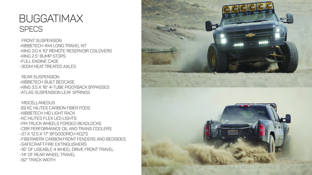 Bugattimax Webpage Full Screen-01.jpg