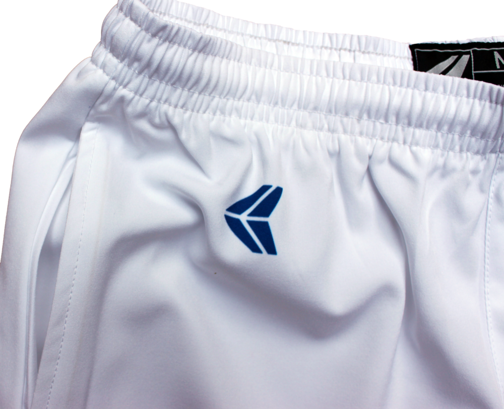 Men's Premier Shorts_Detail_2.png