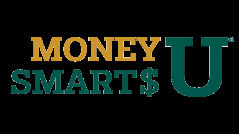 MoneySmarts U