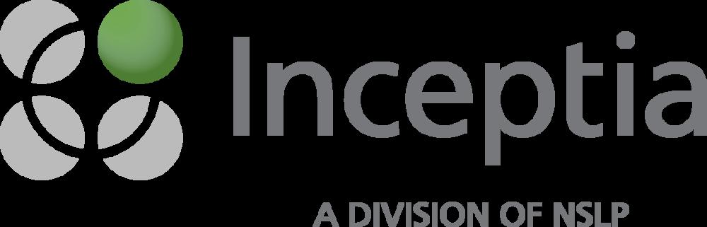 Inceptia_logo_new.png