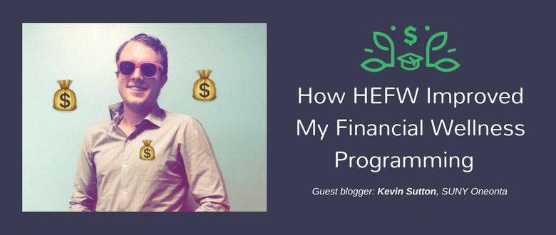 HEFW Blog_ Kevin Sutton Option 3.png