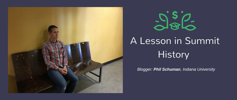 HEFW Blog_ Phil Option 3 (1).png