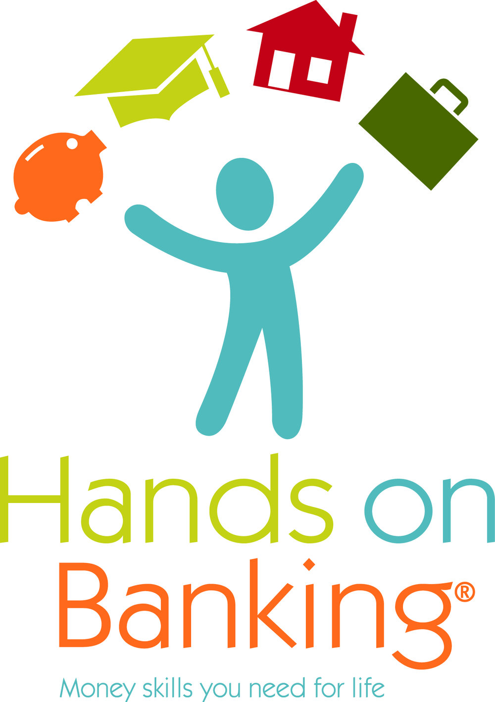Hands on Banking®